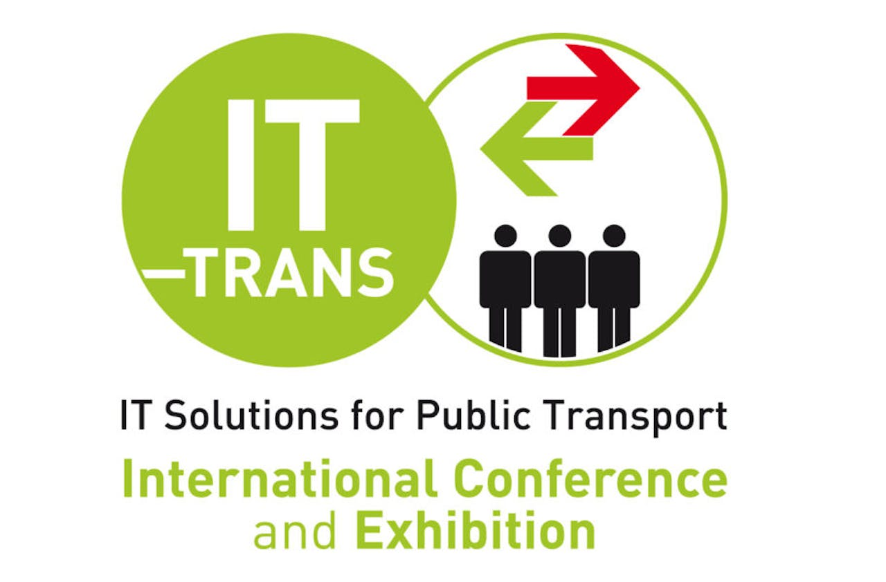 Sagasystem to present Tenix products at IT-Trans 2020 in Karlsruhe