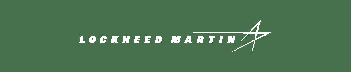 client logo - lockheed martin