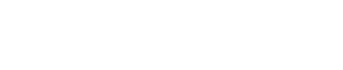 customer logo - lifestyle