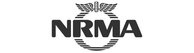 Client logo - NRMA