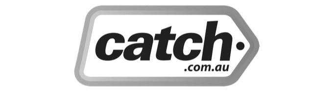 Client logo - Catch