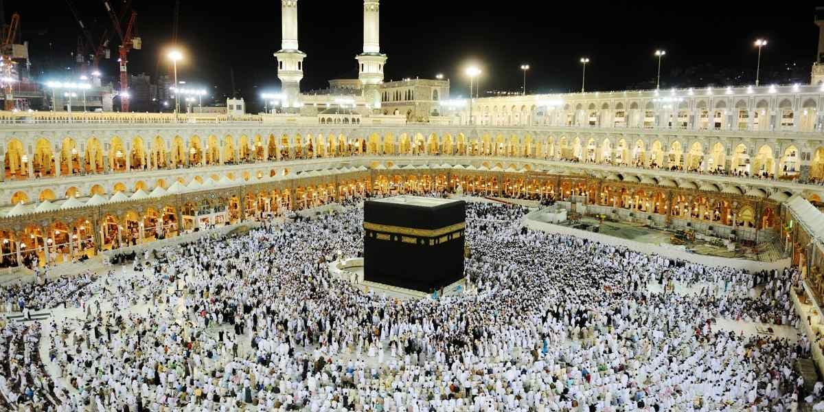 dhul-hijjah-the-most-sanctified-month-in-the-islamic-calendar