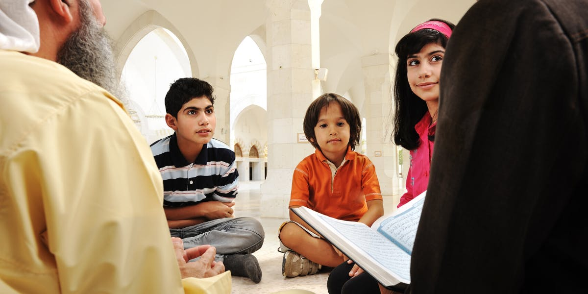 the-importance-of-education-in-islam