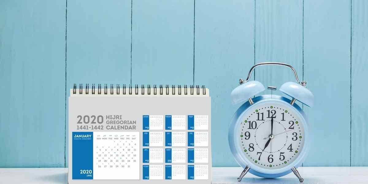 muharram--the-sacred-months-of-the-islamic-calendar