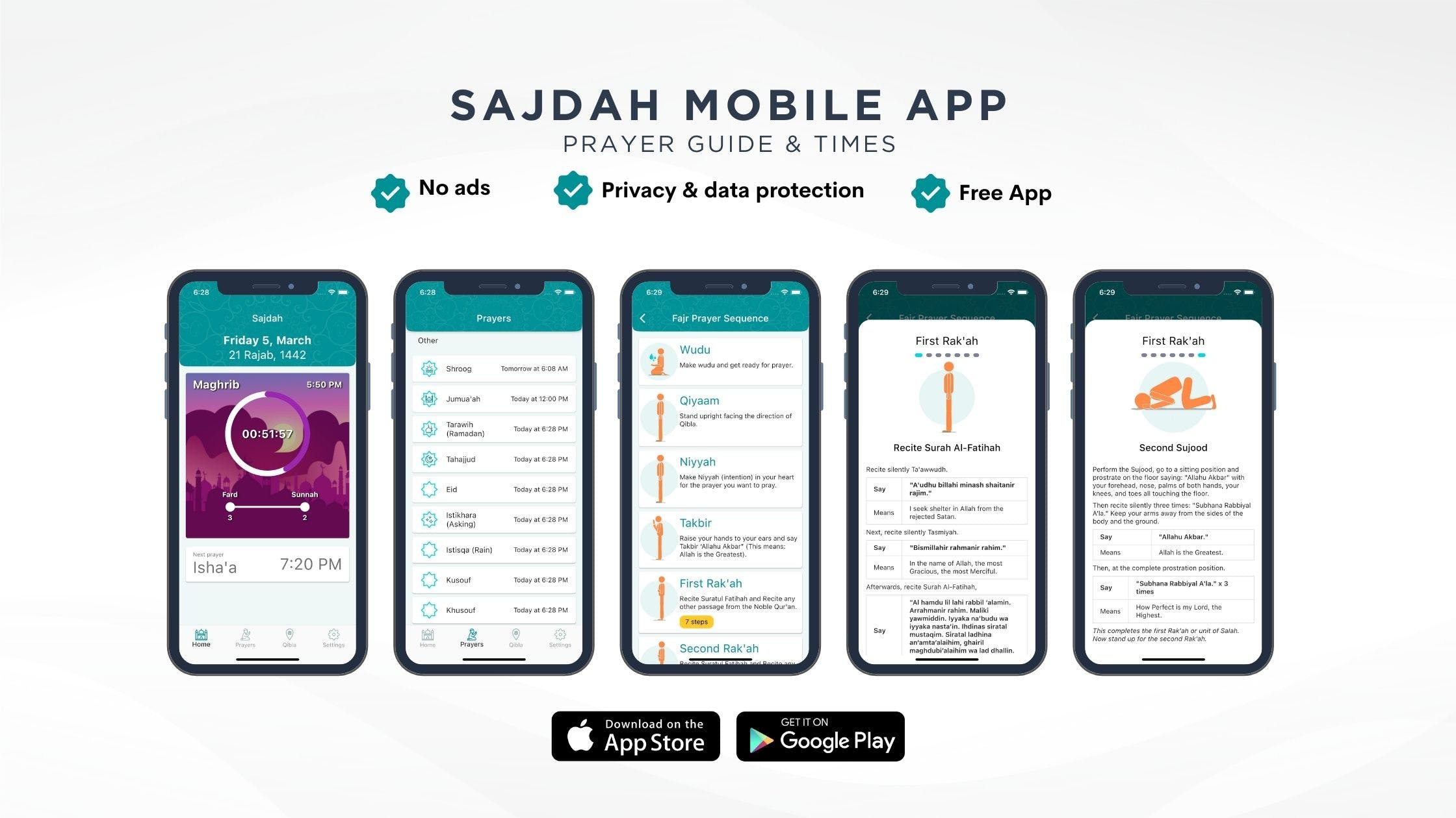 sajdah-mobile-app--prayer-guide-and-times-for-every-muslim