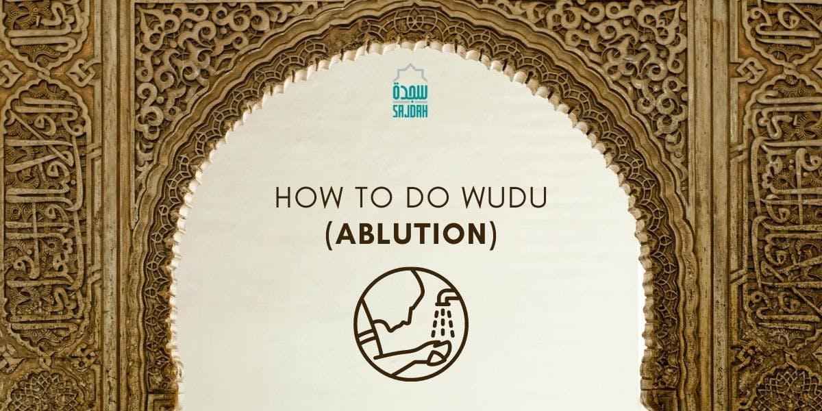 how-to-do-wudu