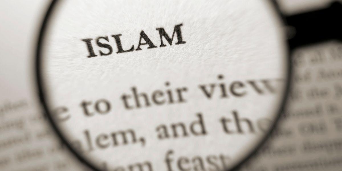 five-pillars-of-islam