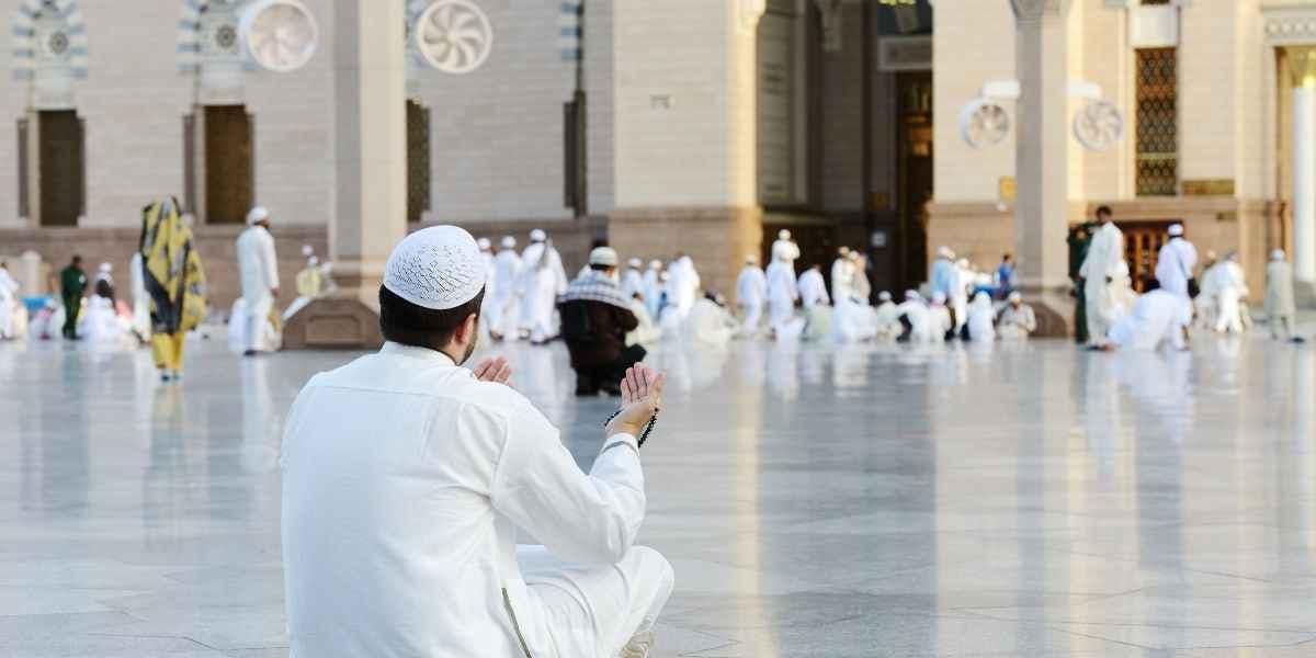 dua-every-muslim-should-learn-and-memorize