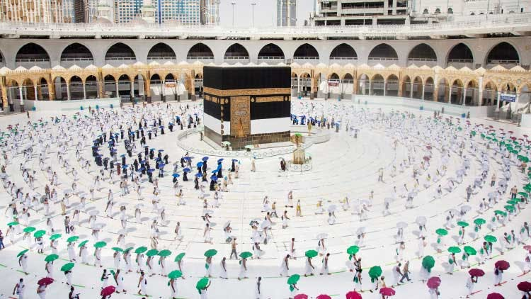 hajj-the-most-sacred-journey-towards-salvation