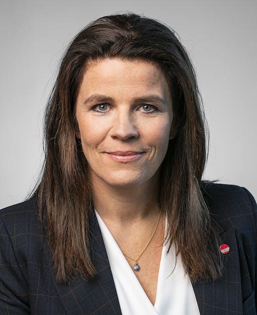 Helga Vala,