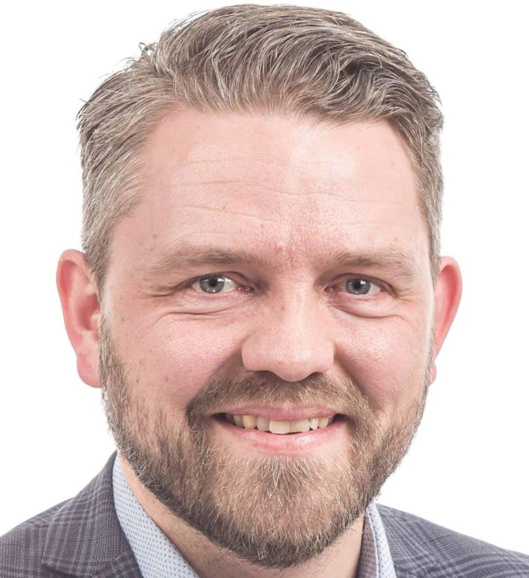 Valgarður,