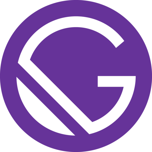 https://images.prismic.io/samuelbouye/95a8db22-0b28-4d3f-9adc-58402879ab0f_gatsby-icon.png?auto=compress,format
