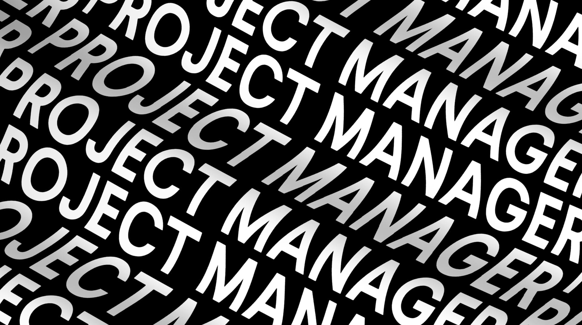We are looking for an  experienced Digital Project Manager