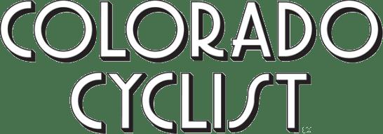 coloradocyclist.com