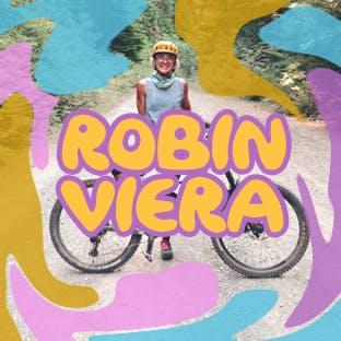 Robin Viera