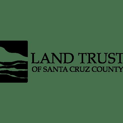PayDirt Grantee: Land Trust of Santa Cruz County