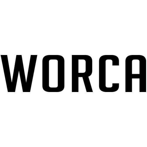 PayDirt Grantee: Whistler Off Road Cycling Association (WORCA)