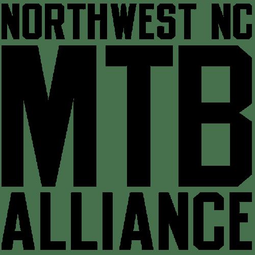PayDirt Grantee: Northwest North Carolina Mountain Bike Alliance (The Alliance)