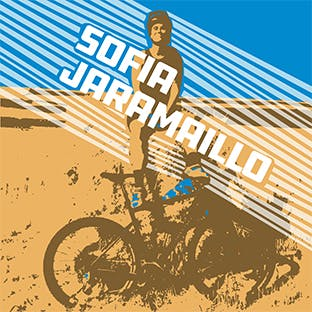 Sofia Jaramaillo