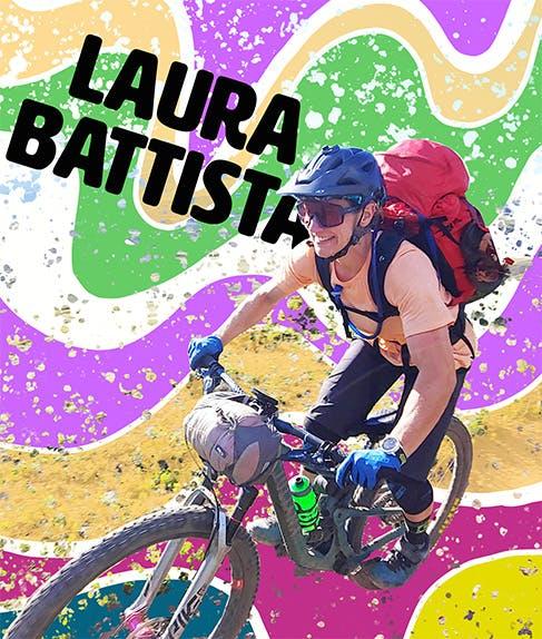 Laura Battista