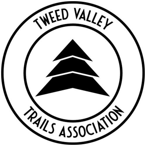 PayDirt Grantee: Tweed Valley Trails Association