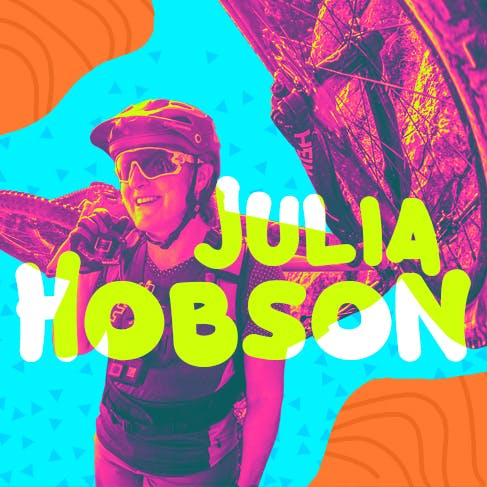 Julia Hobson Illustration