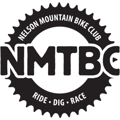 PayDirt Grantee: Nelson Mountain Bike Club