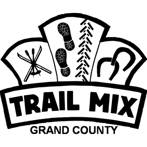 PayDirt Grantee: Moab Trail Mix (Grand County Trails)