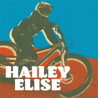 Hailey Elise