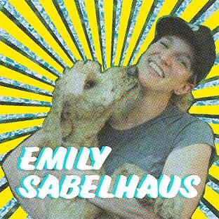 Emily Sabelhaus