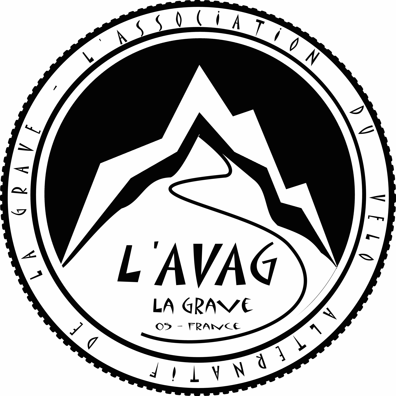 La Grave MTB Logo