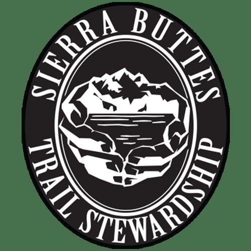 PayDirt Grantee: Sierra Buttes Trail Stewardship