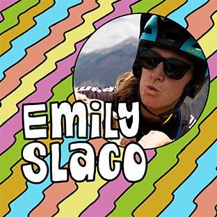 Emily Slaco