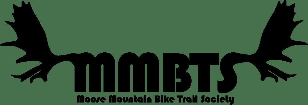 MMBTS Logo