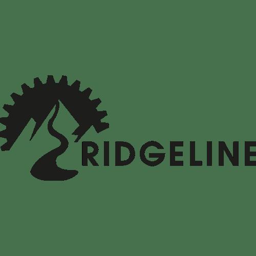 PayDirt Grantee: Ridgeline