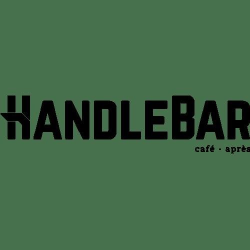 PayDirt Grantee: HandleBar