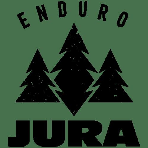 PayDirt Grantee: Enduro Jura