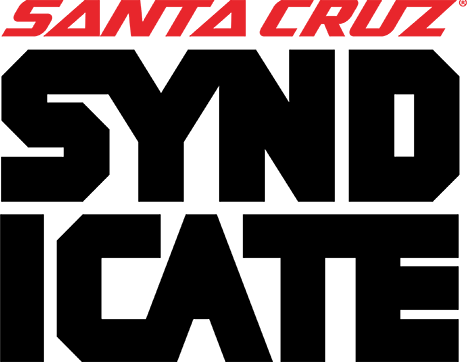 Santa Cruz Syndicate Logo