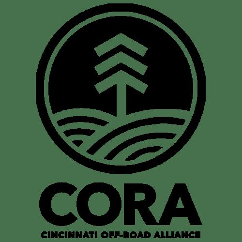 PayDirt Grantee: Cincinnati Off-Road Alliance (CORA)