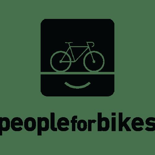 PayDirt Grantee: PeopleForBikes