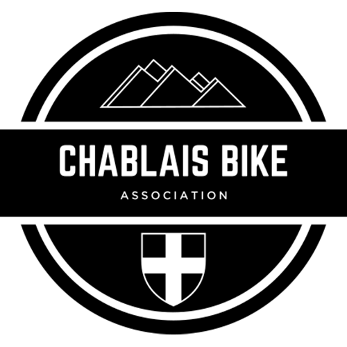 PayDirt Grantee: Chablais Bike Association