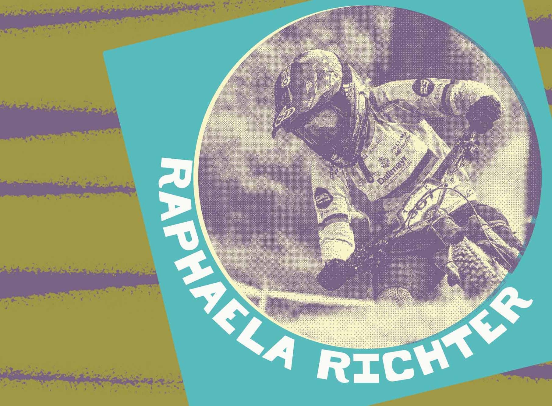 Raphaela Richter