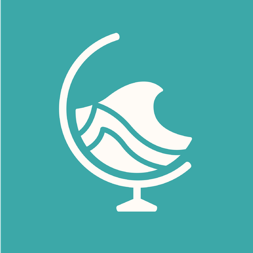 saltwater classroom logo