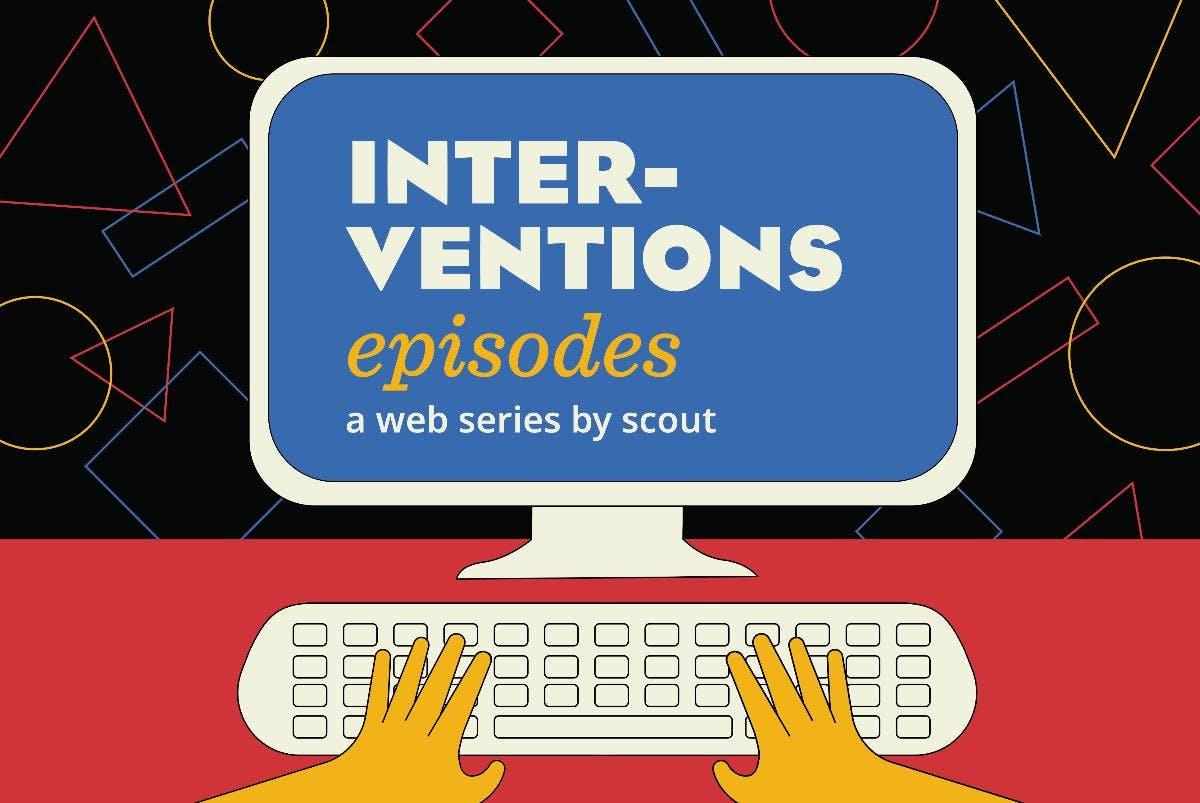 Interventions Image
