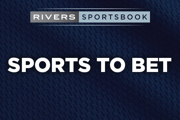 Sports to Bet
