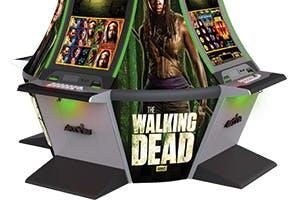 <h4>Walking Dead 2</h4>