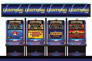 <h4>Lightning Link</h4>