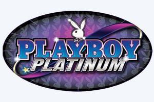 <h4>Playboy Platinum</h4>