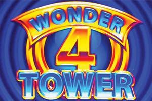 <h4>Wonder 4 Power</h4>