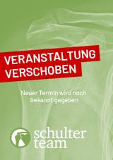 Teaser - Anatomie der Schulter-/ Nackenregion  am Humanpräparat
